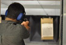 firearm legislation