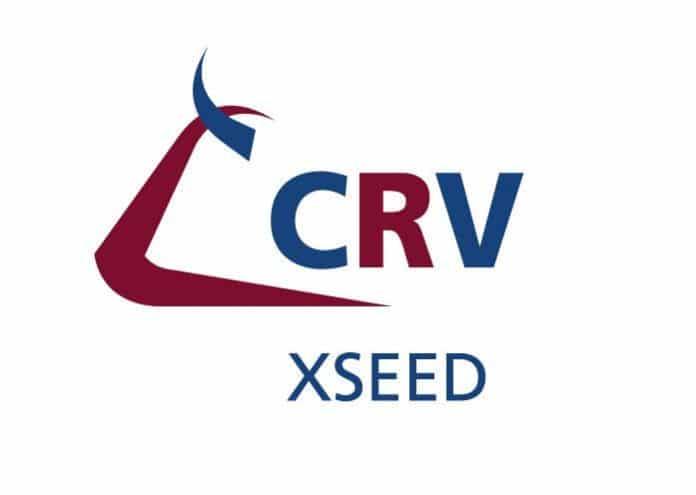 CRV Xseed